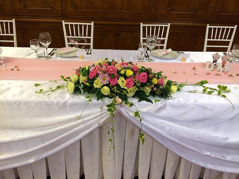 Резиденция Лозенец - сватба - 06.09.2014 г