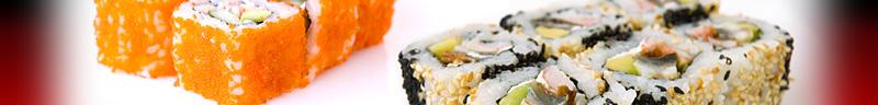 DELI Catering-място за Вашата реклама в www.news.delicatering.bg