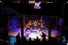Кетъринг: Гала вечер по свободни двубои /ММА/WRKO (FDI Real Kech)-17.09.2011г.