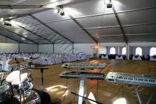 Кетъринг: Национален събор -27.08.2011г.