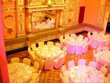 Кетъринг: DELI Catering