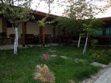 Кетъринг: Wasabi House